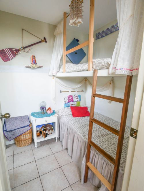 11.Bedroom4
