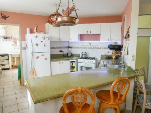 3.Kitchen
