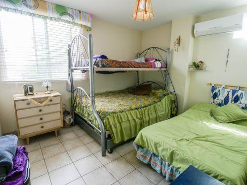 7.Bedroom3