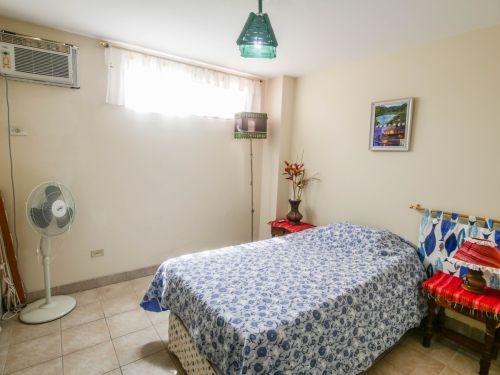 8.Bedroom2
