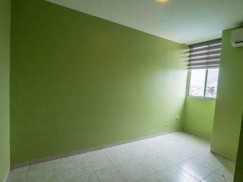 7. Bedroom2