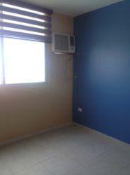 13.3TH room