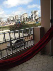 balcon dormt
