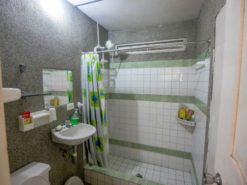 7.Bathroom