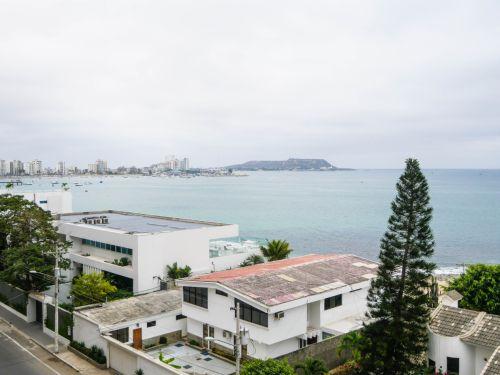 3.OceanView