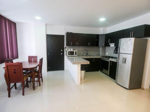 2.Kitchen (1 of 1)