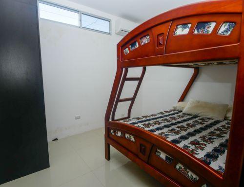 5.Bedroom2 (1 of 1)
