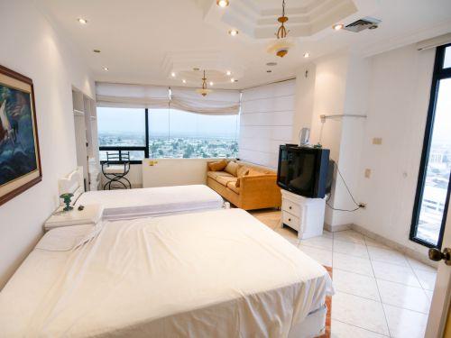 10.  Bedroom3 (1 of 1)