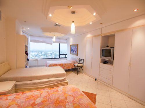 9..  Bedroom2 (1 of 1)