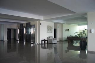 area social interior