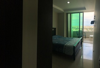 dormitorio 1-2