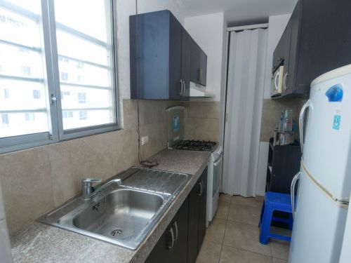 2.Kitchen