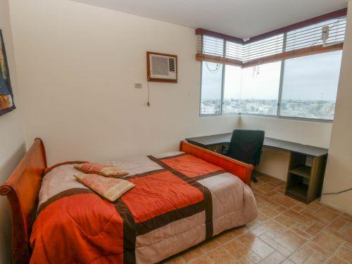 6.Bedroom 2