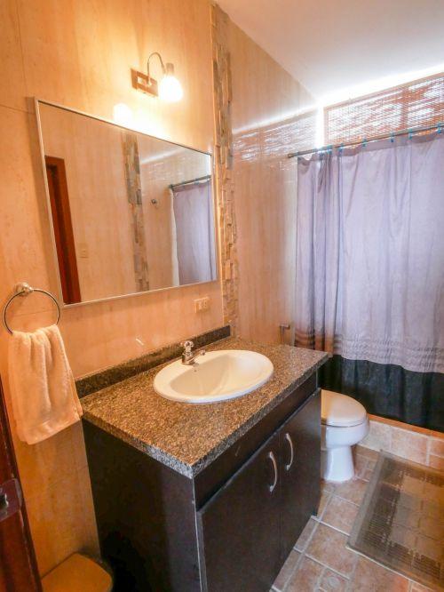 7.Bathroom2