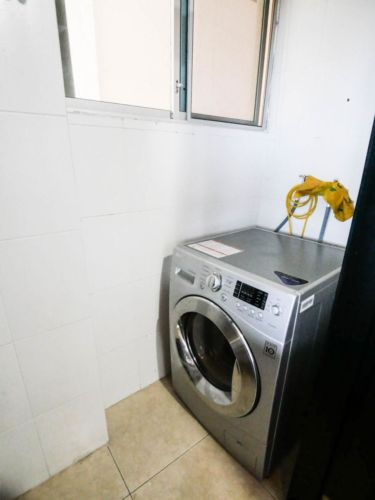 7.WasherDryer (1 of 1)
